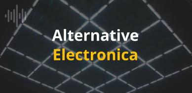 Alternative Electronica